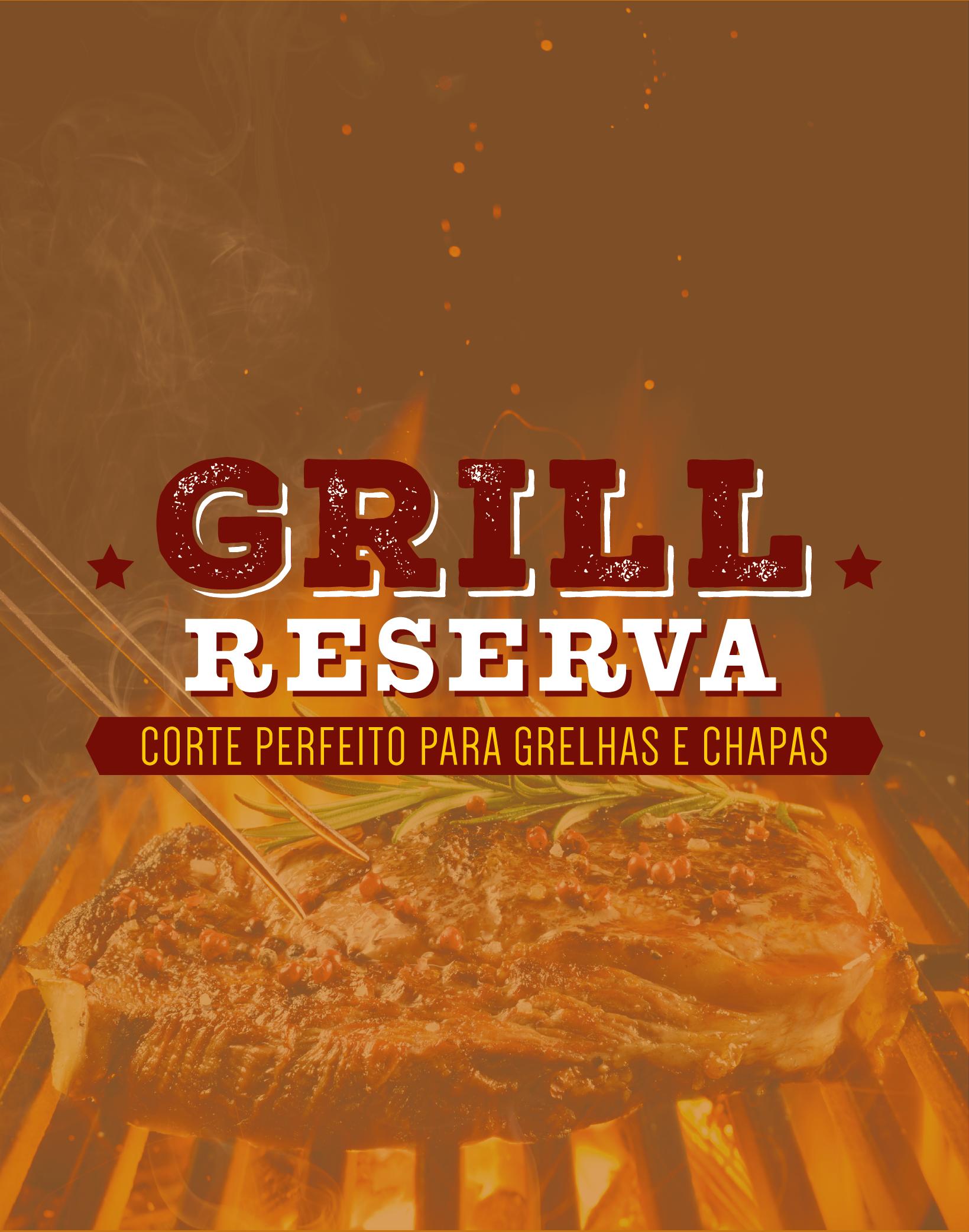 Grill_botão_Prancheta 1 cópia