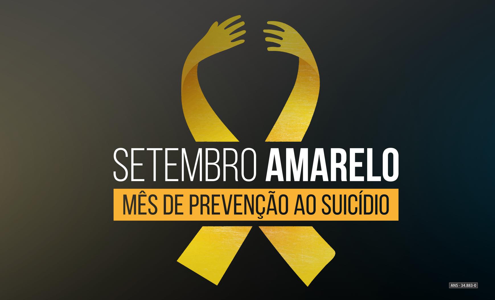 17721_CAPA_ARTIGO_SETEMBRO_AMARELO_PLENA