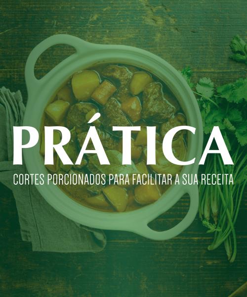 Prática_botão_Prancheta 1 cópia